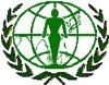 logo-fed-mujeres