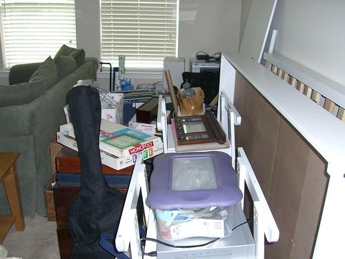 unpack 2