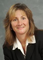Deborah Ruggiero, Official Candidate Photo