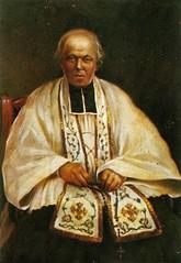 Père Jean-Edouard Lamy