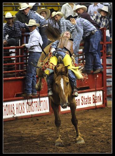 0620_loc_RodeoBareback
