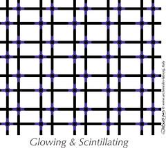 132-Glowing_bars (silentlamb0mg) Tags: optical illusions