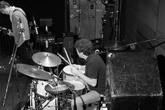 Sam Champion-bowery 2:15-055.JPG (Two of Two) Tags: boweryballroom samchampion andrewbicknellphotography