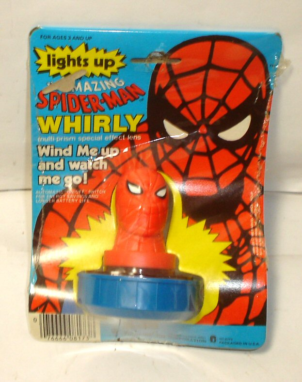 spidey_whirly
