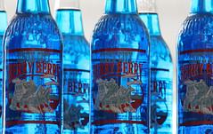 Berry Berry (TPorter2006) Tags: oklahoma glass june bottles beverage medal hero winner pops 2008 arcadia bigmomma photofaceoffwinner pfogold tporter2006 herowinner enteredpinnacledecember2012
