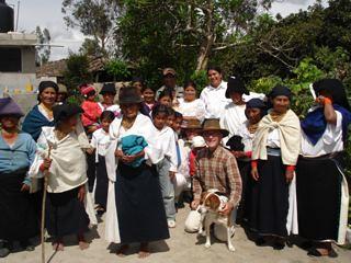poor-ecuador-family