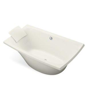 Kohler Freestanding Bath