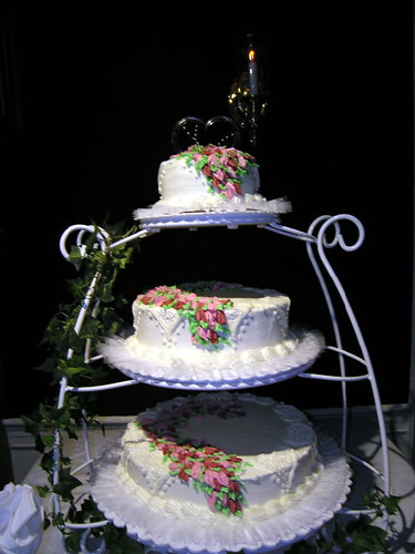 cake designs ideas. cake designs ideas.