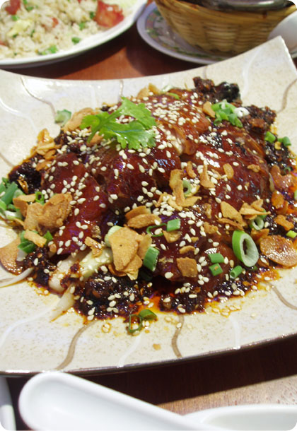 asian_kitchen_teahouse__spicy_duck