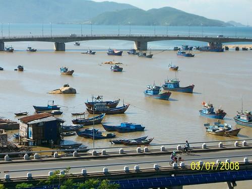 Fotos_Ferran_Vietnam_60