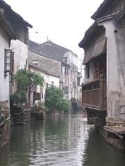 China-0837