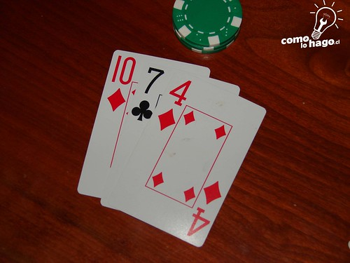 juegos de casino 21 reglas