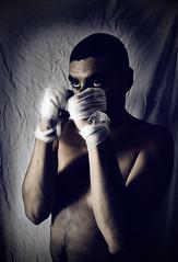 Rage#4 (Vincenzo Pioggia) Tags: italy man dark fight bodylanguage rage ravenna thebestofday gnneniyisi