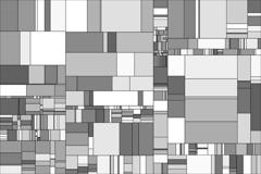 (lennyjpg) Tags: city tree grid frames code order pieces child loop random map cut geometry parts space quad surface lenny structure puzzle parent tiles recursion generative area animation change recursive boxes visuals split void script straight population 2d cells vectors rectangle merge distribution density rectangles treemap nodes subdivision units quads viereck interval rect processingorg scetch aligned java2d subdivison lennyjpg leanderherzog wwwleanderherzogch