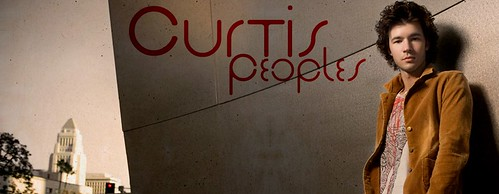 Header-CurtisPeoples