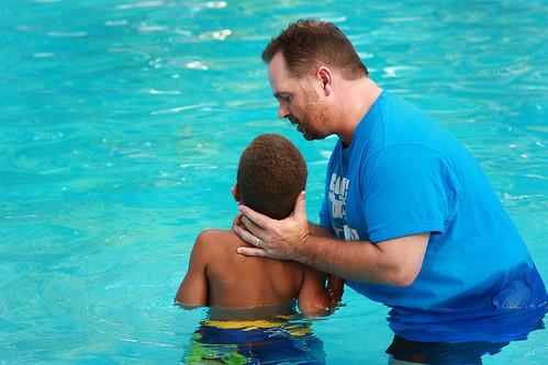 baptism 034