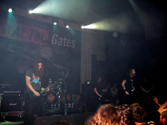 atTheGates_Jul27_04 (Arashi Kage) Tags: repulsion darkesthour henryfondatheatre july27 municipalwaste atthegates