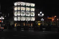 Dublin [0273] (Twareg) Tags: ireland dublin night lens nikon europe handheld kit vr nikond60 nikon1855mm twareg 1855vr richardwestlake westlarj