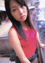 三津谷葉子 画像100