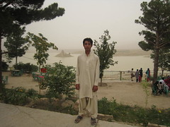 Picture 023 (anjamulhassan1) Tags: hanna valley quetta