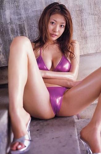 小川すみれ 画像12