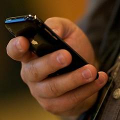 iPhoneDevCamp2