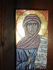 St Emmelia06