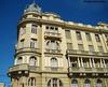 Grande Hotel - Pelotas/RS (Guilherme Costa .·.) Tags: pelotas riograndedosul prediosantigos grandehotel prediohistórico