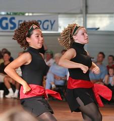 Irish dancers IMG_1465 (OZinOH) Tags: ohio dublin dancers dancing dancer dublinohio irishfestival dublinirishfestival dublinoh