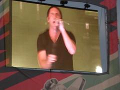 P8100562 (Tyler Jacobs) Tags: music festival concert live maryland baltimore trentreznor pimlico vfest virginmobilefestival