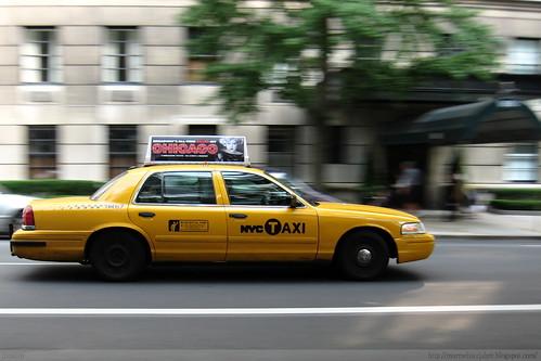 Cab 03