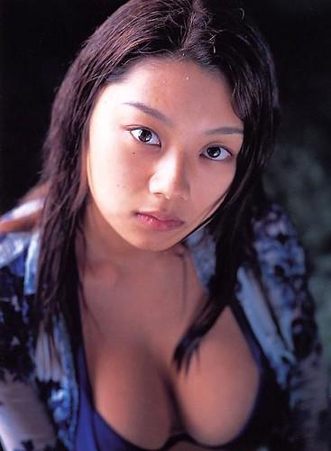 小池栄子の画像32207