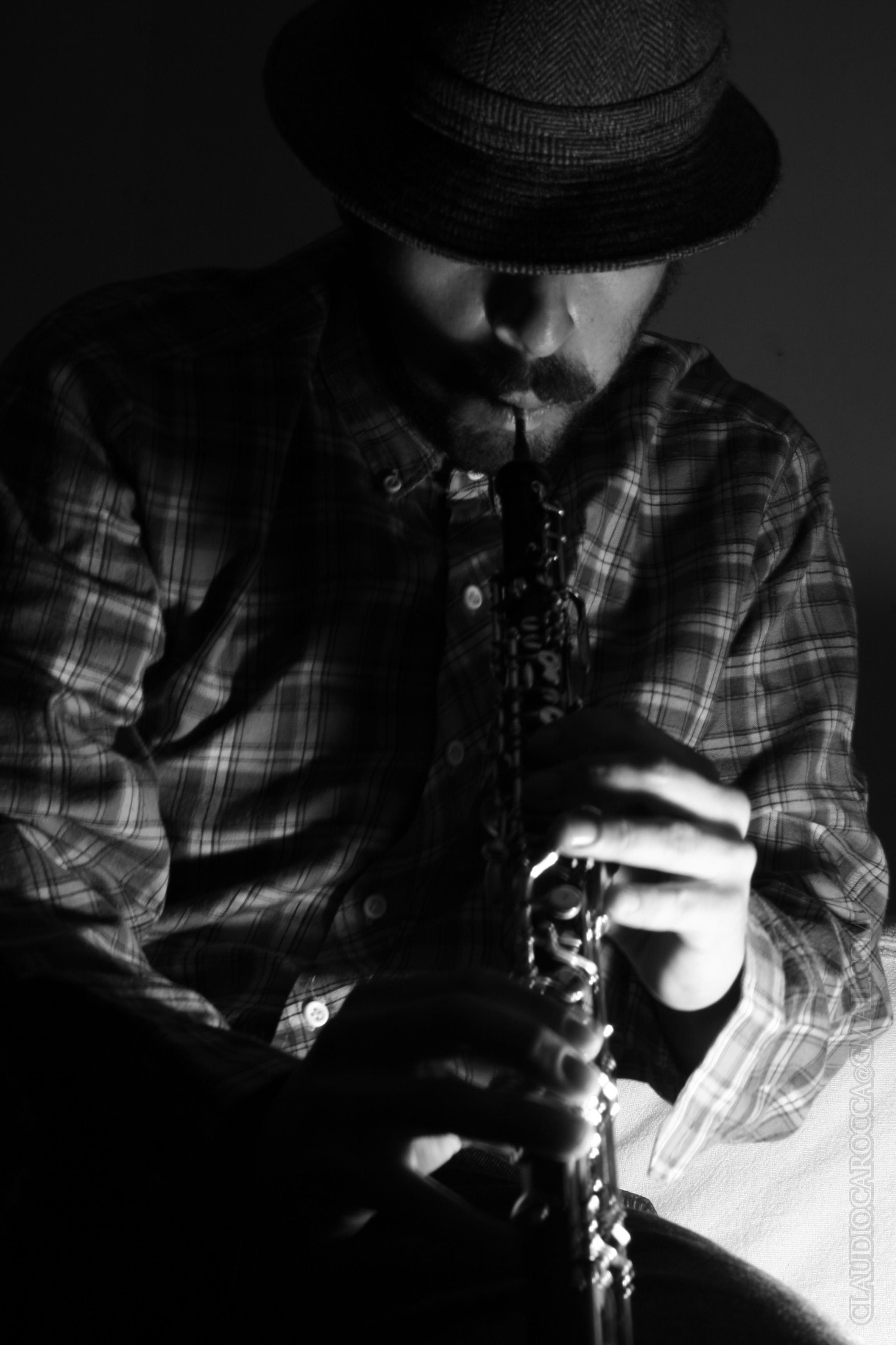雙簧管/Oboe/オーボエ/Oboe、Hoboe/Hautboi/Oboe