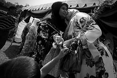 IMG_6876 copy (syuksharkawi) Tags: canon beachwedding dungun tanjungjara tokkah weddingphotographerterengganu