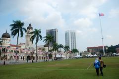 malasia08_816
