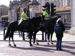 londra 032 (Ettore's photos) Tags: london police urbanjungle ettore s5700 cronacheurbane