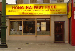 Picture of Hong Ha, SE17 2NA