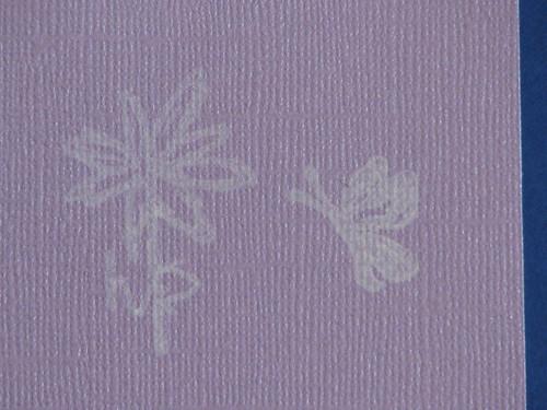 Adirondack Snow Cap Pigment Ink015