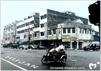 02092008_Hujan
