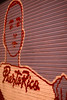 Carlos Alberto Arroyo Bermudez (artist unknown), San Juan, Puerto Rico (jogorman) Tags: street art basketball painting puerto graffiti mural san grafitti juan grafiti puertorico tel aviv carlos rico tournament alberto olympics nba rican arroyo bermudez jamesogorman