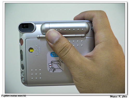 Fuji mini50 -11