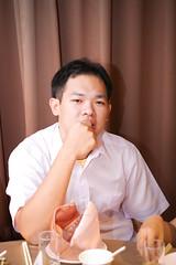 Mr. Hankkuo