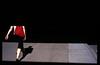 devtank|ss|00011 (irq506) Tags: leica city red urban 35mm slidefilm summicron velvia chrome transparency fujifilm f2 kodachrome elitechrome slides fujichrome e6 e100vs m6 f20