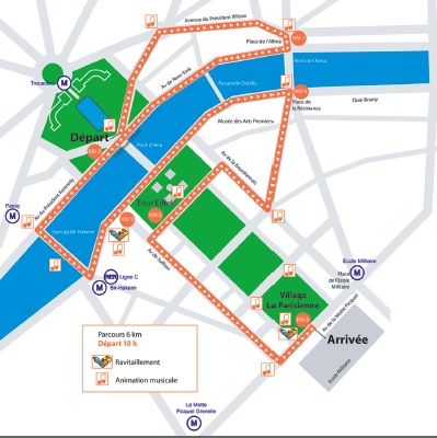 Parcours 2008.jpg