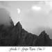 11 Montserrat OVNI (La Tarda a Radio Cubelles)