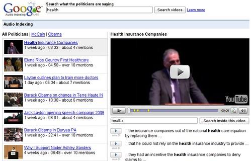 google-indexing-audio-gaudi