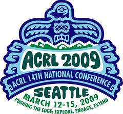 ACRL 2009