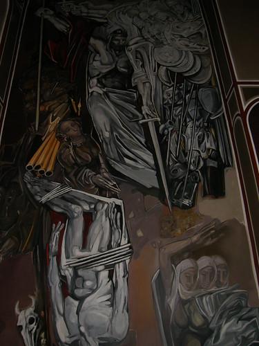 """Патриаршеската църква """"Възнесение"""""""