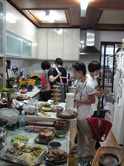 Chuseok 2008 046