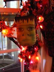 Halloween Tree 2008 007